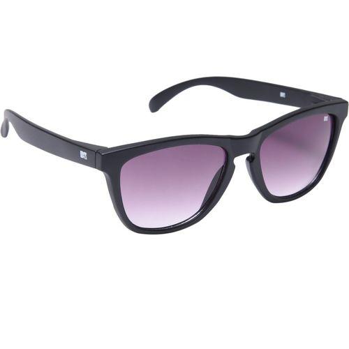 MTV Wayfarer Sunglasses(Violet)