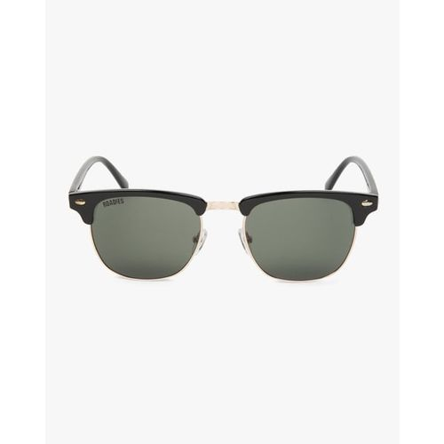 MTV UV-Protected Clubmaster Sunglasses