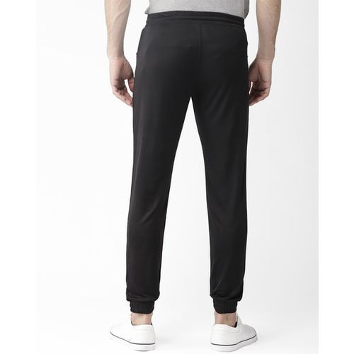 Hubberholme Slim Fit Joggers with Elasticated Drawstring Waist