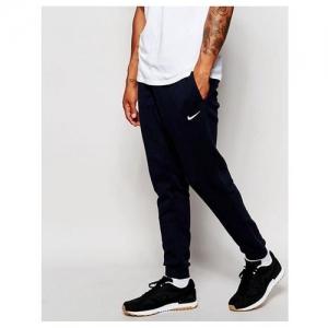 Nike Black Soccer Ultra Sportswear