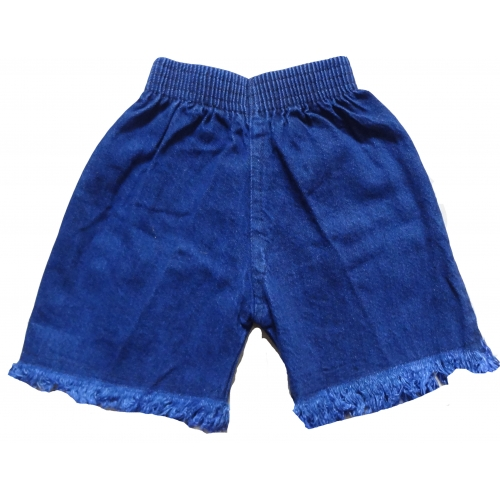 Kids  Multicolour Denim Jeans Chadda