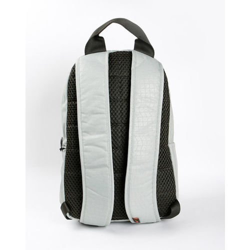 NIKE Heritage WNTRZD Printed Backpack with Zip Pockets
