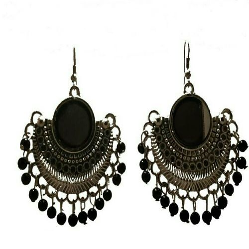 BB Earrings