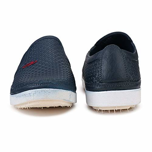SWIGGY Shoes Combo Pack of 2 Party Casual Shoes, Outdoor Boots,Best Rates, Canvas Shoes,Sneakers Shoes, Loafers Shoes, Sports Shoes,Light Weight Comfortable for
