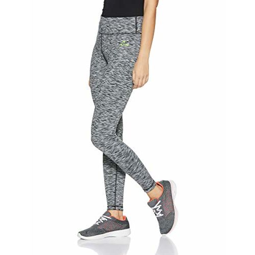 ALCiS Women's Leggings
