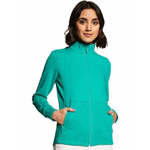 Monte Carlo Women Sweatshirt