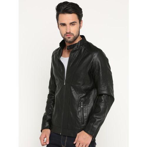 SHOWOFF Solid Jacket