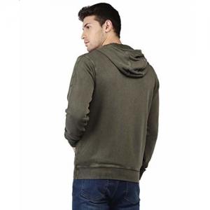 Lee Cooper Men's Sweatshirt