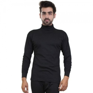 Day By Day Men Top Thermal