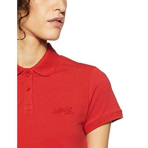 Levi's Women's Plain T-Shirt