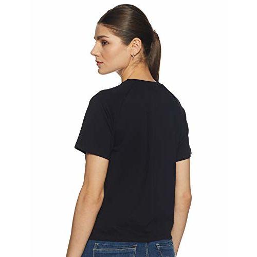Levi's Women's T-Shirt