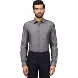 Raymond Grey Formal Shirt