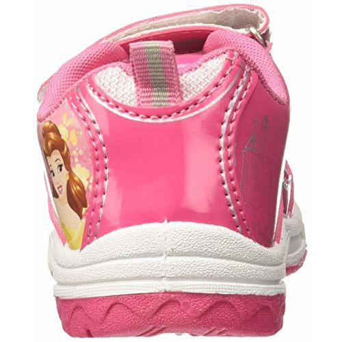 Disney Princess Girl's Dppgsp0515 Running Shoes