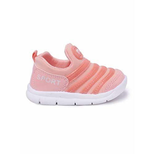 Walktrendy Girl's Sneakers