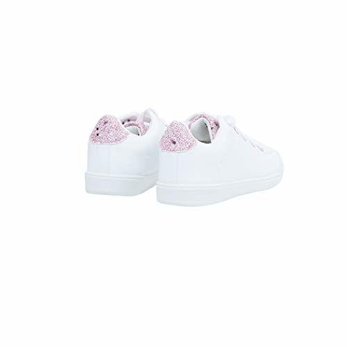 Max Girl's Sneakers