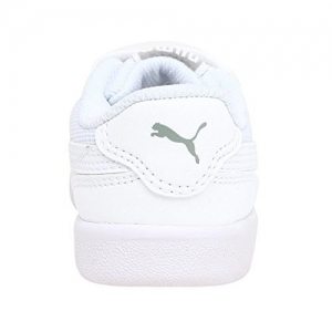 Puma Boy's Kent V Inf Idp Sneakers