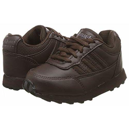 Lakhani Unisex Kid's Sneakers
