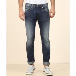 Levi's Skinny Men Blue Jeans