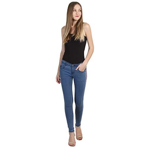 Pantoff  Slim Fit Jeans