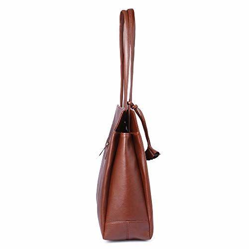 Speed X Fashion Women's Tan (Handbag)