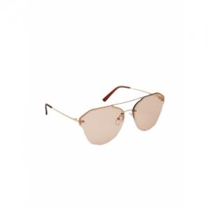 Get Glamr Women Oversized Sunglasses