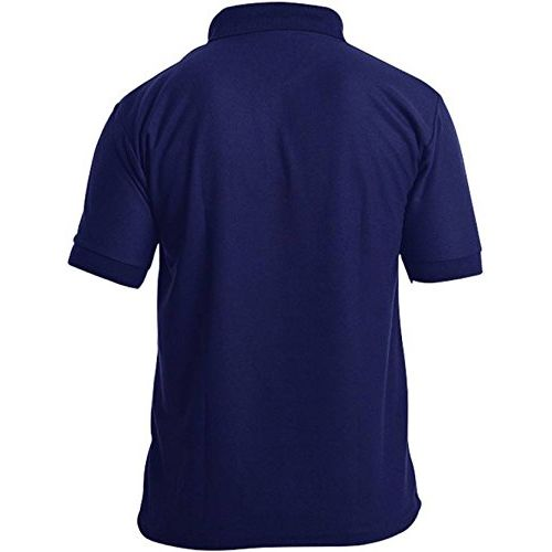 Generic Tnx Soft Cotton Tshirts for Mens Available in 2pcs Combo@525 & 3pcs Combo@699 only