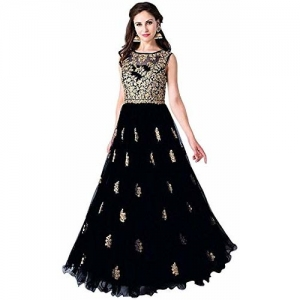 Jay Varudi Creation Women's Gown