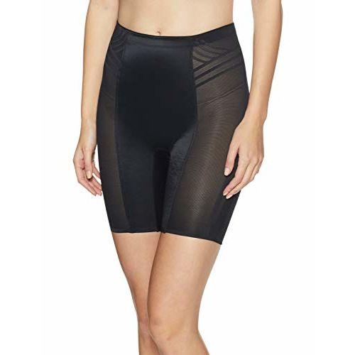 Marks & Spencer Women's Shaping Thigh Slimmer