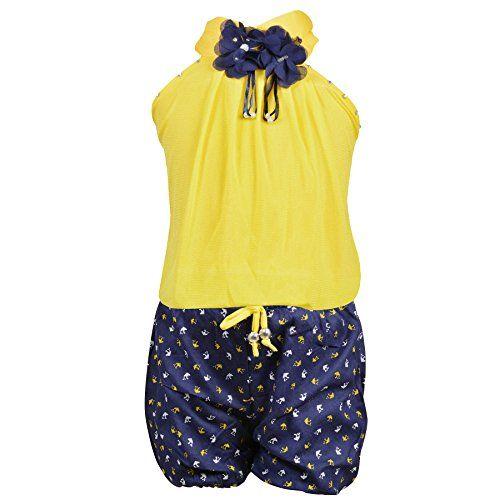 Aarika Chiffon a-line Dress
