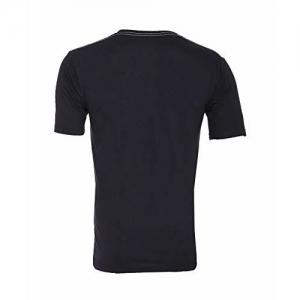 Shaun Men Half Sleeve T-Shirt