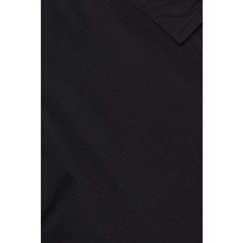Amazon Brand - Inkast Denim Co. Men's Solid Slim Fit Full Sleeve Casual Shirt