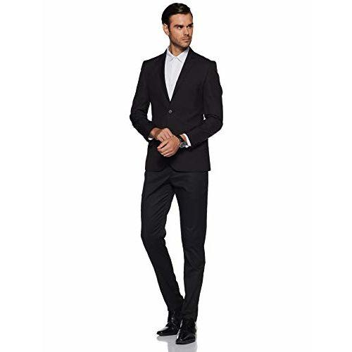 Diverse Men's Striped Regular Fit Formal Shirt