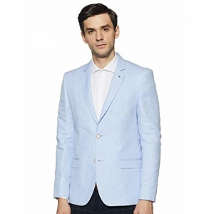 Arrow Men's Blazer