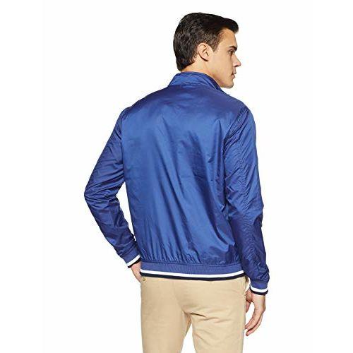 Pepe Jeans Men's Jacket