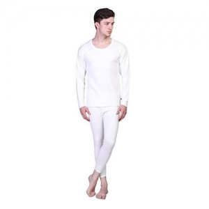 VIMAL JONNEY Winter King Thermal Mens Top and Bottom Set-Seth-RNFS