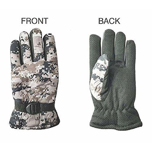 wji men's and women's gloves soft wool/gloves for men winter wear medium size multicoloured fancy
