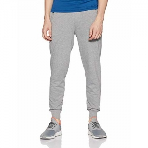 Fila Men's Track Pants