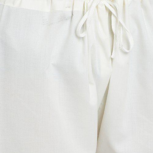 Sojanya (Since 1958), Aligarhi Pyjama, 100% Cotton