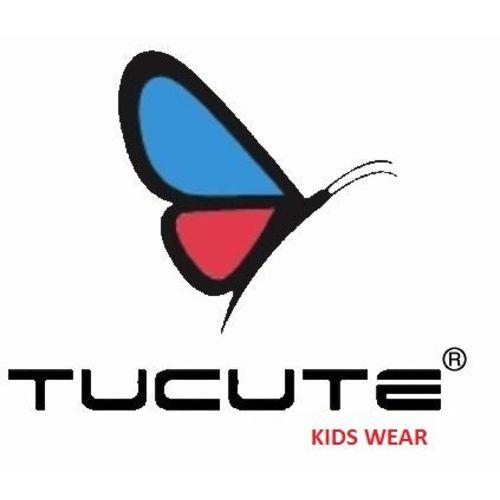Tucute Kids Ethnic Wear Indo Western Kurta and Pyjama Set for Boys