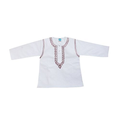My Newborn Kurta Dhoti Ethnic Wear for Boys and Babies