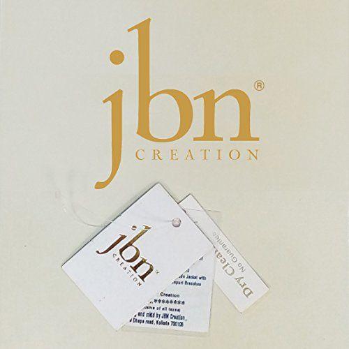 JBN Creation Boys Cotton Silk Kurta and Pyjama Set (Maroon_VASBSW035new)