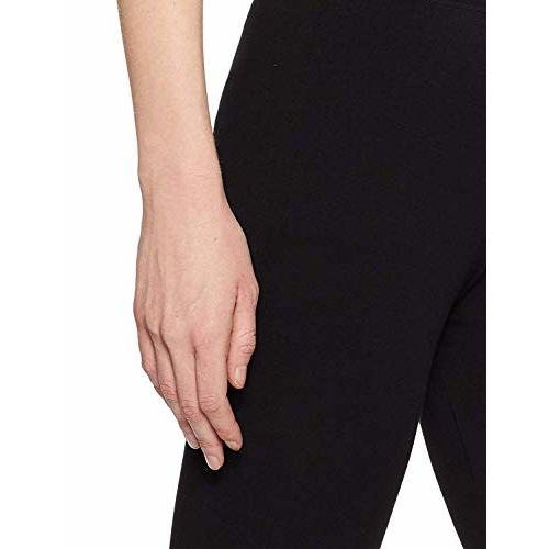 Lyra Ankle Length Women's Leggings