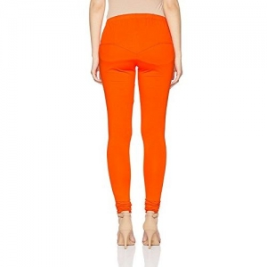 Lux Lyra Churidar Cotton Legging