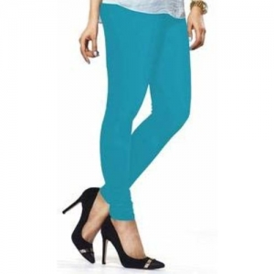 Lux Lyra Indian Churidar Leggings, Multiple colours - Dhanari Exclusive Offer ...
