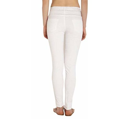 ADBUCKS Women's Jeggings Jeans