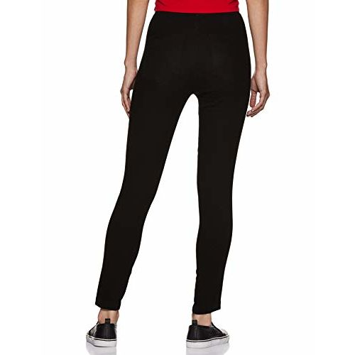 AKA CHIC Women's Jeggings Jeans