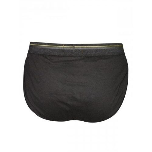 VIP Frenchie X Envy Brief - Pack of 5 - Assorted Colors