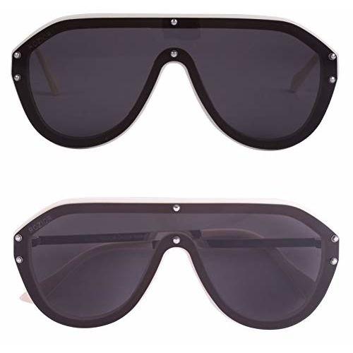 ROZIOR Italy Classic AVIATOR Sunlight UV400 Sunglasses