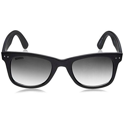 MTV Roadies High Quality Unisex Classical Aviator with 100% UV Blocking Shatterproof Polycarbonate Lens Sunglasses MTV-146