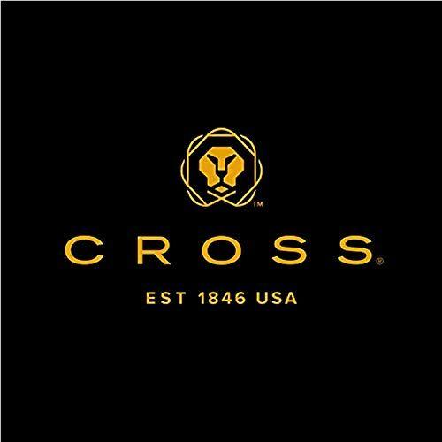 Cross Men's Leather Belt